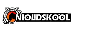 NIOLDSKOOL