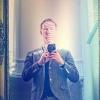 Hit The Decks 1, 2 & 3 - last post by ptoner